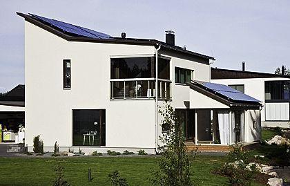 Villa_Isover_Valmiin_talon_julkisivu