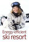 energy-efficient-ski-resort